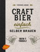 Craft-Bier einfach selber brauen