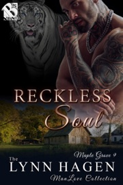 Reckless Soul Maple Grove 9