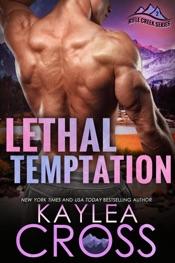 Lethal Temptation