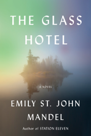 The Glass Hotel PDF Download