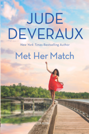 Met Her Match PDF Download