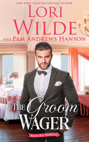 The Groom Wager E-Book Download
