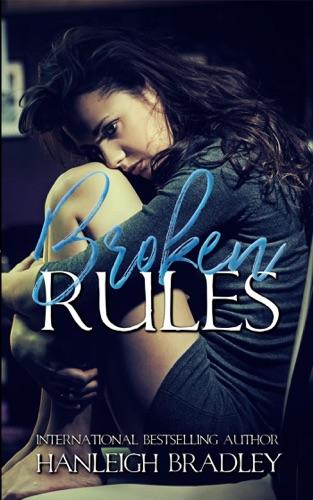 Broken Rules E-Book Download