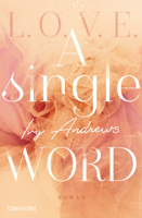 A single word ebook Download