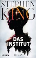 Das Institut ebook Download