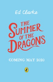 The Summer Of The Dragons
