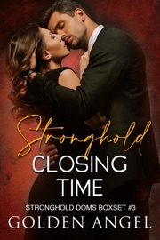 Stronghold: Closing Time PDF Download