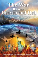 The War Between Heaven And Hell