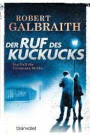 Der Ruf des Kuckucks PDF Download