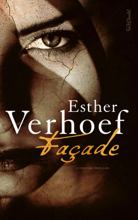 Download Façade - Esther Verhoef books ePub or PDF books