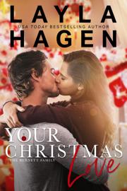 Your Christmas Love