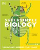 Super Simple Biology