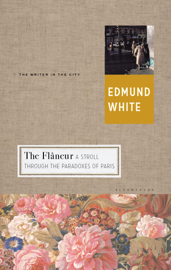 The Flaneur