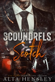 Scoundrels & Scotch PDF Download