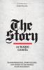 Mario Garcia - The Story: Volume II artwork