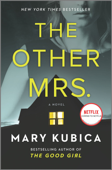 Download and Read Online The Other Mrs.