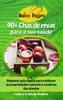 90+ Chás De Ervas Para A Sua Saúde