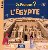 Dis pourquoi l'Egypte