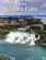 Pictures from Niagara Falls