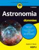 Astronomia for dummies - Stephen P. Maran