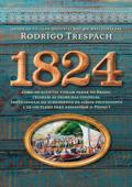 1824 Book Cover