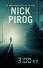 Nick Pirog - 3 a.m. (Henry Bins 1) artwork