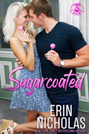 Sugarcoated PDF Download