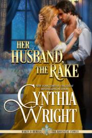 Her Husband, The Rake