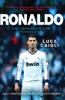 Ronaldo – 2014 Updated Edition