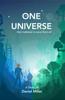 Daniel Miller, Floyd Largent & Vova Goldwood - ONE UNIVERSE  artwork