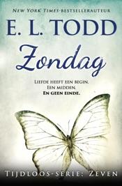 Download Zondag