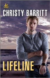 Lifeline PDF Download