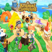 Animal Crossing New Horizons  Walkthrough - Complete Guide - Tips - Tricks - Strategies - Cheats and More