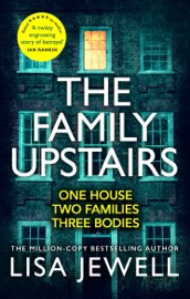 Download The Family Upstairs