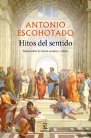 Hitos del sentido ebook Download