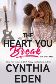 The Heart You Break PDF Download
