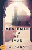 Müslüman Dua ve İman