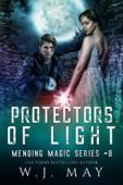Protectors of Light