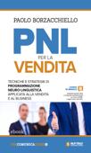 PNL per la vendita Book Cover