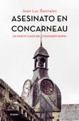 Download and Read Online Asesinato en Concarneau (Comisario Dupin 8)