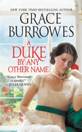 A Duke by Any Other Name PDF Download