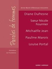 Download Paroles de femmes