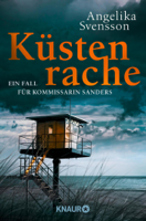 Küstenrache ebook Download