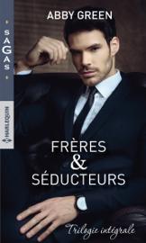 Frères & séducteurs - Intégrale de la série Par Frères & séducteurs - Intégrale de la série