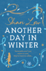 Shari Low - Another Day in Winter artwork