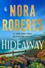Nora Roberts - Hideaway artwork