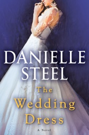 The Wedding Dress PDF Download