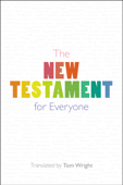 The New Testament for Everyone