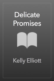 Delicate Promises PDF Download