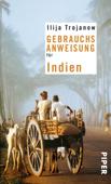 Gebrauchsanweisung für Indien